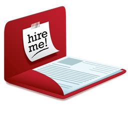 Entry Level Accountant Cover Letter for Accounting Jobs