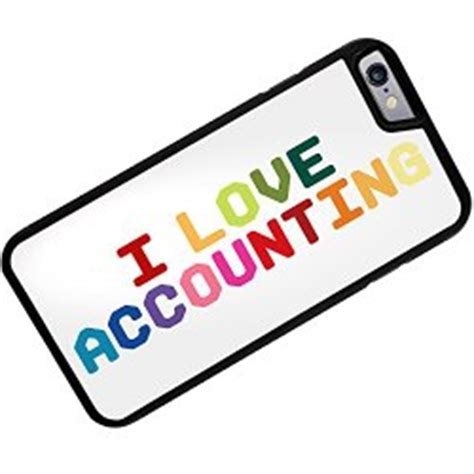 Cover letter for graduates in accounting