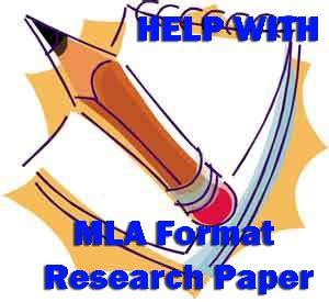 Use of we in research paper